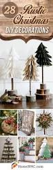 Rustic Christmas Bathroom Sets by Best 25 Country Christmas Ideas On Pinterest Country Christmas