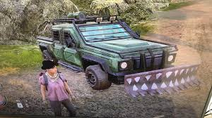 The Big Boss (Military Vehicle With Heavy Upgrade) : StateOfDecay Iveco Astra Hd8 6438 6x4 Manual Bigaxle Steelsuspension Euro 2 Easy Ways To Draw A Truck With Pictures Wikihow Dolu Big 83 Cm Buy Online In South Africa Takealotcom Hero Real Driver 101 Apk Download Android Roundup Visit Benicia Trailers Blackwoods Ready Mixed Garden Supplies Big Traffic Mod V123 Ets2 Mods Truck Simulator Exeter Man And Van Big Stuff2move N Trailer Sales Llc Home Facebook Ladies Tshirt Biggest Products Simpleplanes Super Suspension Png Image Purepng Free Transparent Cc0 Library