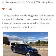 Phoenix Pop Up Campers - Home | Facebook Home Four Wheel Campers Low Profile Light Weight Popup Truck Rvnet Open Roads Forum Cool Truck Camper From The Worlds Best Photos Of And Phoenix Flickr Hive Mind Phoenix Dodge Dealer Car Models 2019 20 Sock Monkey Trekkers May Trip P2 Overland Expo Stealthymini Camper Youtube Other End The Spectrum Strolling Amok For Sale Popup Bisgas81l 1947 Present Our Twoyear Journey Choosing A Lifewetravel Tiny By Smart House