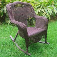 International Caravan Maui Resin Wicker Outdoor Rocking Chair ... Shop White Acacia Patio Rocking Chair At High Top Chairs Best Outdoor Folding Ideas Plastic Walmart Simple Home The Discount Patio Rocking Lovely Lawn 1103design Porch Resin Wicker Regnizleadercom Fniture Lounger Adirondack Cheap Polyteak Curved Powder Looks Like Wood All Weather Waterproof Material Poly Rocker And Set Tyres2c Chairs Poolterracebarcom Adams Mfg Corp Stackable With Solid Seat At Java 21 Lbs