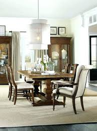Grey Dining Room Table Gold Special Kitchen Set White And