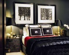 Very Attractive Masculine Bedroom Ideas Bedroom Ideas