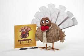 2016 Turkey Chevron Polka Dot Feathers Book Pen 2085x1390