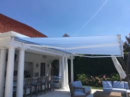Awnings NJ - Custom Awnings & Canopies NJ | Eco Awnings Castlecreek Retractable Awning 234396 Awnings Shades At Miami Motorized The Company Residential Commercial Awntech 24 Ft Key West Manual 120 In Latest Canopy Installation News Near Wakefield Ma Sunspaces Jackson Nj 08527 By Shade One Aleko Youtube For Wind Rain All Itallations Repairs Springfield Oh