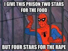 Spiderman Desk Meme Gen by 26 More Spiderman Meme Pictures Spiderman Meme Spiderman And Meme