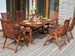 Summer Winds Patio Furniture by What Are The Best Patio Furniture Materials For You Eva Furniture