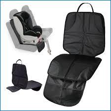 meilleur siege auto meilleur siege auto isofix bebe confort collection de siège