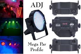 AMERICAN DJ MEGA PAR PROFILE Compact 108 RGB LEDs $5 Instant Coupon Use  Promo Code: $5-OFF 32 Degrees Weatherproof Rain Suit 179832 Jackets 50 Off Fleshlight Coupon Discount Codes Oct 2019 10 Best Tvs Televisions Coupons Promo 30 Coupons Promo Discount Codes Fabfitfun Fall Subscription Box Review Code Bed Bath Beyond 5 Off Save Any Purchase 15 Or The Culture Report Reability Study Which Is The Site 1sale Online Daily Deals Black Friday Startech Coupon Code Tuneswift Underarmour 40 Off 100 For Myfitnesspal Users Ymmv