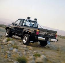 1987–88 Toyota Truck Xtracab 4WD '1986–88 1986 Toyota Sales Brochure Efi Turbo 4x4 Pickup Glen Shelly Auto Brokers Denver Govdeals 1 Ton Long Bed Reg Cab 2wd Youtube 1990 Overview Cargurus Sr5 Extendedcab Truck Stock Fj40 Wheels Super Clean T25 Anaheim 2016 V8 Ex Bad Boy Toy 4cam 32valves Hilux Wikipedia Lift Kits Tuff Country Ezride The And Tacoma Compared Spec For Deluxe Toyota Pickup Deluxe 4x4 Regular Cab Sly Lumpkins 4runner Bfgoodrichs What Are You