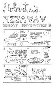 Youre Reheating Pizza Wrong