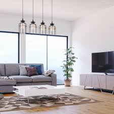 104 Interior Design Modern Style Vs Contemporary What S The Difference