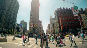 Pedestrians Crossing In Front Of Flat Iron Building 4K Stock Video ... Alfred Stieglitz The Flatiron Images By Greats Pinterest Nyc Bongo Brothers Serves Up Cuban Food In The District Cb5 Hopes To Curtail Promotional Events On Plazas Town Village Food Truck Rama Ramen Park Upslopebrewing Proline Racing 19 Flat Iron Xl Testing With My Son Carter Youtube Cinnamon Snail We Champion All Things Bbdotcom Listone Investments Goldman Sachs Crescent Partner Buy Whats My Roger Priddy Macmillan Photos Nomad A Wandering Fashion Boutique Parked Gottarubit Week La Is Coming Roaming Hunger