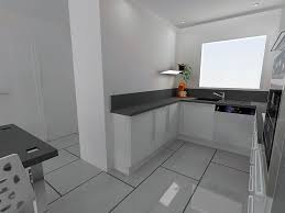 cuisine pour maigrir meuble bas cuisine faible profondeur cuisinez pour maigrir
