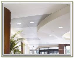 Armstrong Acoustical Ceiling Tile Specifications by Armstrong Ceiling Tiles Wood Look Tiles Home Decorating Ideas