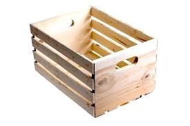 Wooden Crates Wood Crate Building Guide For Sale Golbiprintme