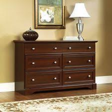 cherry bedroom dresser ebay