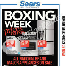 Sears Coupon Code Redflagdeals - Futurebazaar Coupon Codes ... Best Target Coupon Code 4th Of July2019 Beproductlistscom Sears Lg Appliance Coupon Code National Western Stock Show Mattress Sale Alpo Dry Dog Food Coupons 2019 Santa Fe Childrens Museum Appliances Codes Michaelkors Com Sale Picture For Sears Lighthouse Parking 5 Off Discount Codes October Coupons 2014 How To Use Online Dyson Vacuum The Rheaded Hostess 100 Off Promo Nov Goodshop Power Mower Sales Clean Eating Ingredient