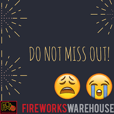 Halloween Warehouse Okc 50th by Fireworks Warehouse Okc Home Facebook