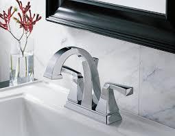 Delta Dryden Faucet Stainless by Delta Faucet 2551 Mpu Dst Dryden Two Handle Centerset Bathroom