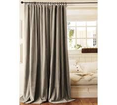 velvet curtains an aspect of creativity mccurtaincounty