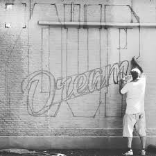 100 Urban Art Studio Putting Dreams On The Wall Dphazer On