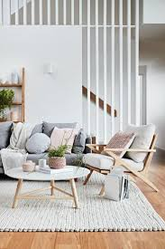 Grey And Taupe Living Room Ideas by Start The New Year With A Touch Of Paint Color Our Sherwin