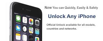 How Can We Unlock iPhone Quick and Safely