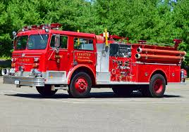 100 Mass Fire Trucks Zacks Truck Pics Home