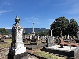 100 Where Is Jamberoo Located Cemetery 7 Drualla Rd NSW 2533 Australia