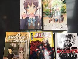 MANGA HAUL 2016~ | Anime Amino Bookstore Vlog Mini Manga Haul Youtube Section Yelp Current Collection Anime Amino Why Do Comics Shops Struggle To Sell How Read Without Going Broke Online Books Nook Ebooks Music Movies Toys Digital And Harlequin Bring The Barnes Noble E Akira 35th Anniversary Box Set Resetera An Exclusive Excerpt Of Marissa Meyers Graphic Novel Wires Booksellers 122 Photos 124 Reviews Bookstores Unboxing Amiibo Apple Juice Viz Media Bncom Buy 2 Get 1 Free Facebook