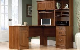 Ameriwood L Shaped Desk With Hutch Instructions by Desk L Shaped Desks With Hutch Nicewords Modern L Shaped Office