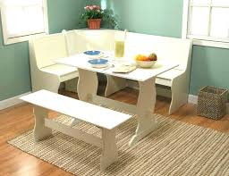 Small Space Dining Table Extendable For Spaces Tables That Folding Chairs