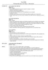 Local Driver Resume Samples | Velvet Jobs Mohawk Drivers Jobs New Jersey Cdl Local Truck Driving In Nj Driver Hits 2 Million Miles With Job Jb Hunt Wanted Wds Wm D Scepaniak Inc With Dump Resume Samples Velvet 7 Reasons Why Your Next Should Be Tn Energy Llc Transportation In Charlotte Nc Best 2018 Us Xpress Cdl Traing School Resource Trucker Expert Advice 5 Secret Tips How To Hire Auroradenver Co Dts Inc Boston Ma