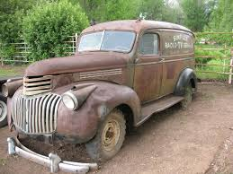 Nostalgia On Wheels: 1946 Chevrolet 1/2 Ton Panel Truck Sold1946 Chevrolet Pickup For Sale Passing Lane Motors Classic Indisputable 1946 Chevy Photo Image Gallery Chevy Panel Truck The Hamb Panel Van Fast Cars Truck For Classiccarscom Cc1059651 Halfton Steve Sexton Flickr 44 Sale Models Bing Images Truck Ideas For Sale Delivery Van Pinterest Photography Pickup