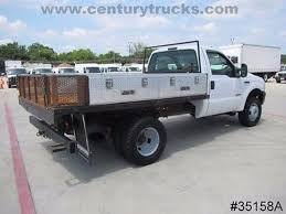 2007 Ford F350 Van Trucks / Box Trucks For Sale ▷ 11 Used Trucks ... Kentuckiana Truck Pullers Association Sponsors Ford F250 Crew Cab 4x4 In Kentucky For Sale Used Cars On 2013 29 From 18891 Ertl Intertional Transtar F4270 Youtube Boise Weekly Vol 18 Issue 25 By Issuu 1979 4300 Dump Truck 2002 Freightliner Columbia 120 Led Dusk To Dawn Light Brightest On Amazon 70 Watt 7000 Listing All Find Your Next Car 2001 Chevy Silverado 2500 Hd 60 Work Truck Priced To Sell 3900 Ram 3500 Flatbed 15 19020 Rangers Roll Past Bobcats In First Round Of Class Aa Tournament