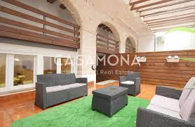 modernes und gemütliches apartment mit 1 schlafzimmer und