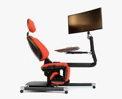 Office Depot Standing Desk Converter by Desk Standing Desk Topper Diy Amazing Standing Desk Chair