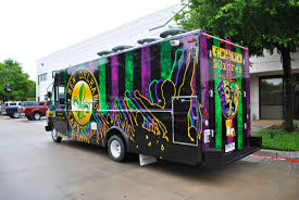 Food Truck New Orleans Mexican Eatery La Carreta Expands In New Orleans Magazine Street Universal Food Trucks For Wednesday 619 Eggplant To Go Greetings From The Cincy Food Truck Scene Mr Choo Truck Custom Pinterest Dnermen One Of Chicagos Favorite Open A Bar Fort Mac Lra On Twitter Chef Fox Will Serve Up The Lunch Box Snoball Houston Roaming Wimp Guide To Eating Retired And Travelling Green 365 Project Day 8 Taceauxs Nola Girl Photos Sultans Yelp