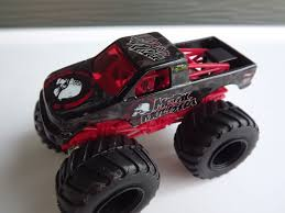 Hot Wheels Monster Jam Metal Mulisha Monster And 14 Similar Items Metal Mulisha Driven By Todd Leduc Party In The Pits Monster Jam San Freestyle From Las Vegas March 23 Its Time To At Oc Mom Blog Image 2png Trucks Wiki Fandom Powered Amazoncom Hot Wheels Vehicle Toys Games Monsters Monthly Toddleduc And Charlie Pauken Qualifying Rev Tredz Walmart Canada Truck Photo Album With Crushable Car Mike Mackenzies Awesome Replica Readers Ride Rc