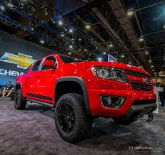 SEMA Top Ten Trucks - Page 3 - Chevy Colorado & GMC Canyon | New ... 25 Future Trucks And Suvs Worth Waiting For Best Pickup Trucks To Buy In 2018 Carbuyer Top 10 Pickup Trucks Youtube Top Of 2012 Custom Truckin Magazine And The 2013 Vehicle Dependability Study Minneapolis Trucking Companies Fueloyal Of The Futuristic Return Loads Sema Ten Page 3 Chevy Colorado Gmc Canyon Gm High Ford F150 Indepth Model Review Car Driver