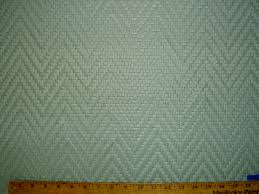 Ocean Upholstery Fabric | ... Sample Of This Home Decor Designer ... Home Decor Designer Fabric Pkauffman Grand Plampo Blue Conservatory Grey Best Design Ideas Stesyllabus Barano Green Fabricville P Kaufmann Fabrics Discount Richloom Birdwatcher Meadow Fabriccom Accsories Glamorous Decoration Inspiration And Excellent Interior For Plan Decorating Featuring Center And Workroom In East Dundee Il Laura Ashley Jezabelle Blush Linen Portfolio