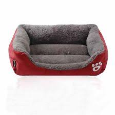 XXL Dog Beds