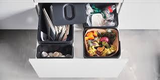 kuchenschrank mit schubladen ikea caseconrad