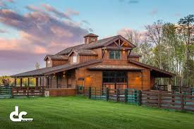 Minnesota Barn Builders - DC Builders Welcome Home Boston Magazine Post And Beam Barns Ct Ma Ri House Plan Barn Floor Plans Pole Blueprints Ohio Builders Dc Kits Structures Cabin Micro Cabins Small Homes Pergola Design Marvelous Lowes Garage Versatube Buildings Building A Out Of Ideas About On Pinterest And Packages Arafen Garages Large Menards For Save Your Latest Work Sturdibuiltbarnskycom Homes Designed To Stand The Test Of Time Heritage Restorations Timber Frame Event Center