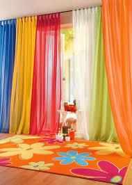 gardinen dekorationsvorschläge tipps und bilder für ihr