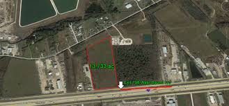 0 W 10 Hwy, Baytown, TX, 77523 - Commercial Property For Sale On ... 29th Annual Bayshore Fine Rides Show Town Square On Texas Ave Thousands In Baytown Must Be Evacuated By Dark Photos Tx Usa Mapionet New 2018 Ford F150 For Sale Jfa55535 Jkd03241 Stone And Site Prep Sand Clay 2017 Hfa19087 Bucees Home Facebook Jkc49474 Wikiwand Gas Pump Islands At The Worlds Largest Convience Store