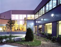 100 Taylor Smyth Architects Glen Park Public School Archello