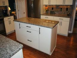 Brainerd Bronze Cabinet Pulls by Kitchen Cabinets Brainerd 2 1 2 In Center To Center Champagne
