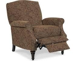 Twilight Sleeper Sofa Slipcover by Chloe High Leg Recliner Recliners Lane Furniture Lane Furniture