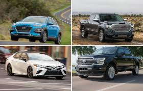 Canada's 10 Best-selling Brands So Far This Year | Driving Top 10 Bestselling Cars October 2015 News Carscom Britains Top Most Desirable Used Cars Unveiled And A Pickup 2019 New Trucks The Ultimate Buyers Guide Motor Trend Best Pickup Toprated For 2018 Edmunds Truck Lands On Of Car In Arizona No One Hurt To Buy This Year Kostbar Motors 6x6 Commercial Cversions Professional Magazine Chevrolet Silverado First Review Kelley Blue Book Sale Paris At Dan Cummins Buick For Youtube Top Truck 2016 Copenhaver Cstruction Inc